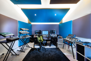 blue-main-studio